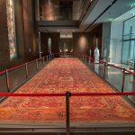 Carpet-Museum