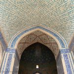 grand-mosque-of-yazd