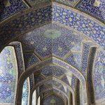 shah-tahmasb-mosque