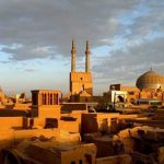sheikh-ahmad-fahadan-mausoleum