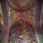 chehelsotoon-Isfahan