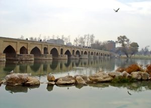 marnan-bridge7