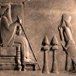 Persepolis_theasury