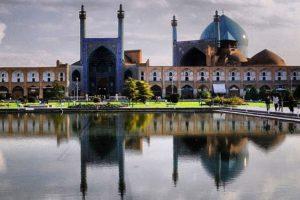 abbasi-mosque