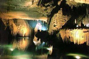 alisadr-cave-2