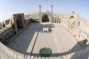 atiq-mosque