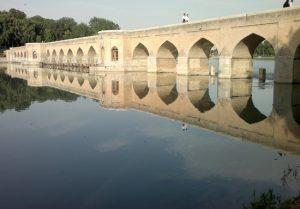 juei-bridge