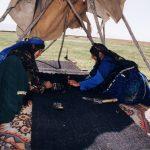 nomadic-woman