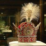 National Jewels Museum-Tehran