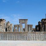 Tachar_Persepolis_Iran