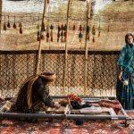 carpets-nomads