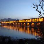 sio-se-pol-Isfahan