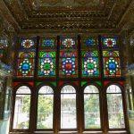 Qavam house_shiraz